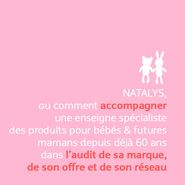 1358995958ref_natalys_conseil_01