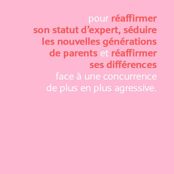 1358995958ref_natalys_conseil_02