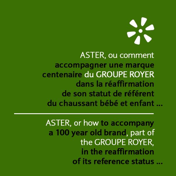 1364309143ref_aster_01