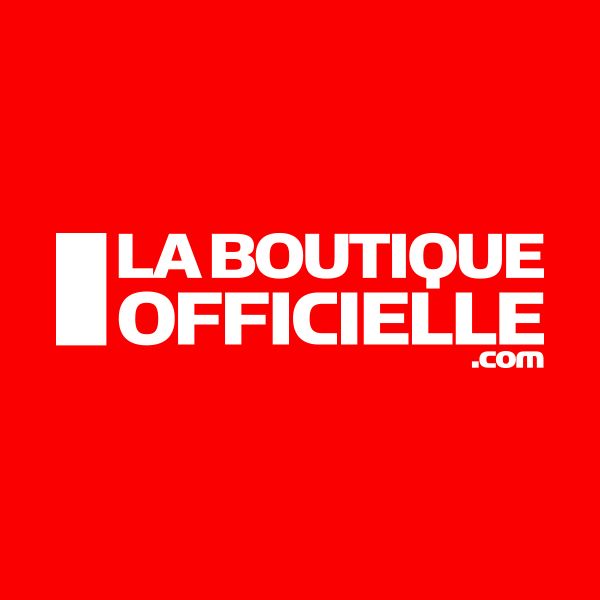 ref_boutique_officielle_00bis