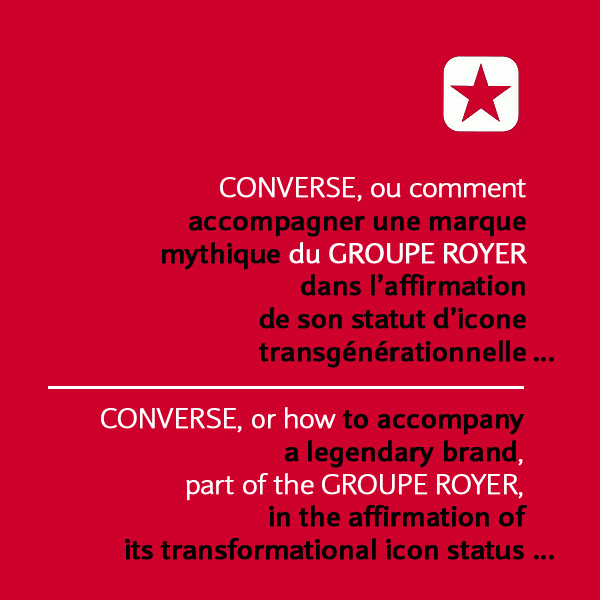 ref_converse_01