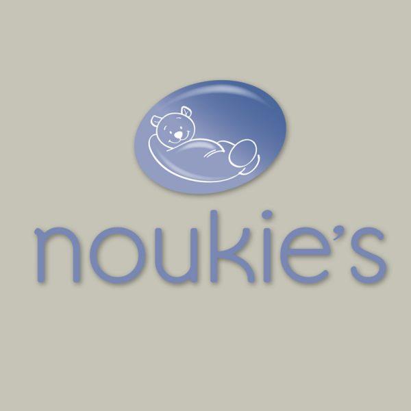 ref_noukies_01