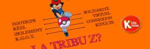 bann_pokemon_july_02