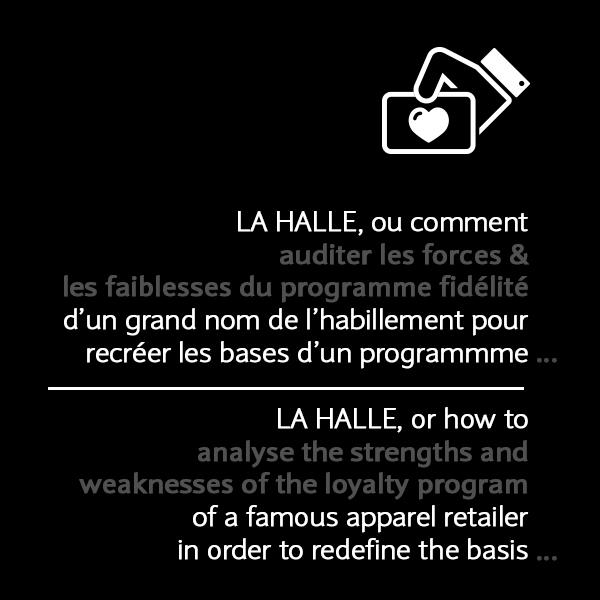 ref_conseil_lahalle_01